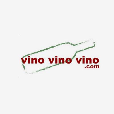 Il Marchio Bulgari è Entrato Nel Business Del Vino