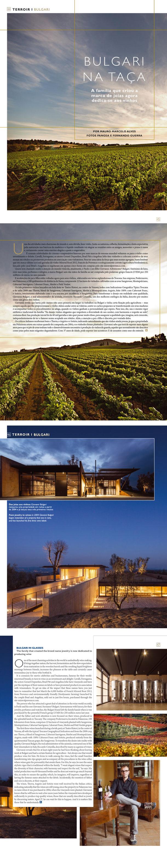Terroir-Bulgari-theHemisphere-Sothebys-Magazine