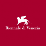 Podernuovo wines at the 55th International Art Exhibition – la Biennale di Venezia