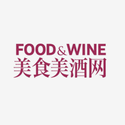Giovanni Bulgari E I Suoi Vini Su Food&Wine China