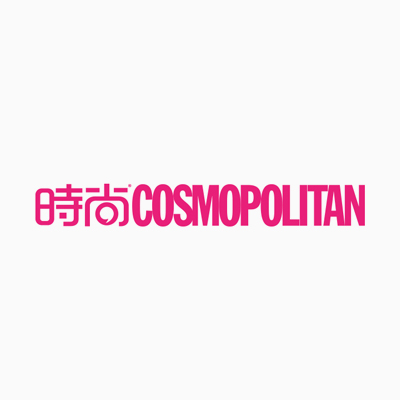 Giovanni Bulgari Su Cosmopolitan China