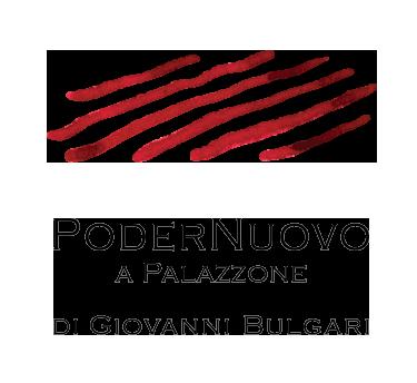 LogoPulito