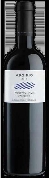 Argirio_2012