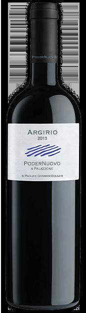 Argirio_2013