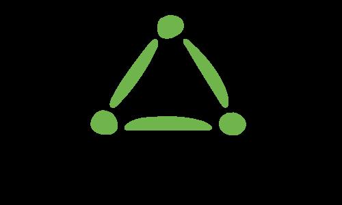 TriangolOlio
