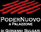 Podernuovo a Palazzone